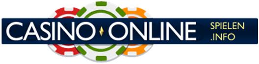 online casino affiliate chat spiele online
