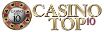 www.casinotop10.net